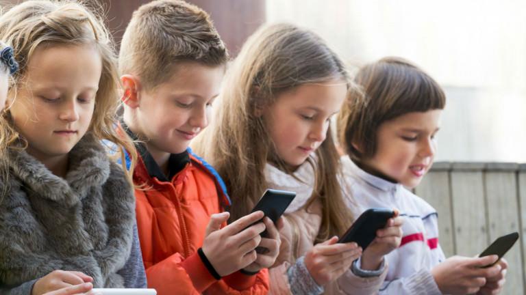 Основные рекомендации по использованию смартфона